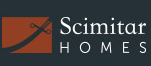 Scimitar Homes